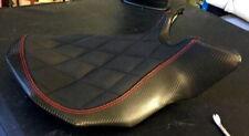 MV Agusta Brutale 990-1090-1090RR Seat Cover Housse de selle Rivestimento sella