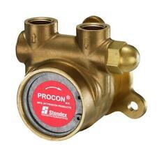 Procon Pump 102e100f11ba Brass Bolt On Style 100 Gph Procon Products