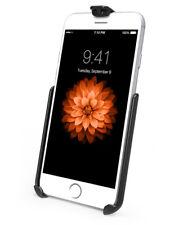 RAM Mounts Cradle for iPhone 6 Ram-hol-ap18