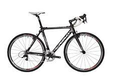 Ridley X-Fire  Carbon Cyclocross Gravel Bike Large (56cm -57cm) SRAM Rival