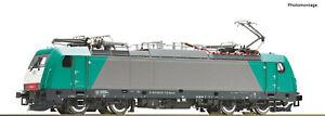 Roco H0 73226 E-Lok BR 186 247-3 der Railpool / Alpha Trains - NEU + OVP