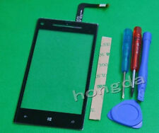 Replacement Touch Screen Glass Lens Digitizer For HTC Windows Phone 8X