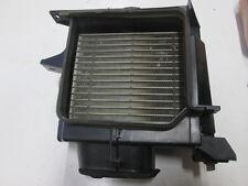Radiatore evaporatore interno Suzuki Vitara dal 99 al 2005  [2091.16]