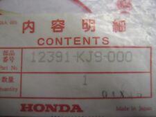HONDA CH CN 125 250 12391-KJ9-000 GUARNIZIONE TESTA CILINDRO n.a.s