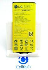 LG G5 Akku Original BL-42D1F 2800mAh Li-Ion 3,85V Austauschbar Modular Handy