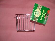 small gerbil / guinea pig  hay / snack rack