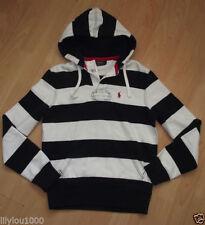 Ralph Lauren Striped Hoodies & Sweats for Men