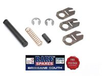 HOLDEN AUSSIE 4 SPEED GEAR SHIFTER REPAIR KIT NEW PIVOT PIN & SHIM KIT GTS SS