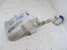 Behälter Scheibenwaschanlage Behälter SRA Ohne XENON SEAT LEON (1P1) 1.6