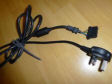 Cavo di alimentazione Cavo per Panasonic TV al Plasma TX-P42ST30B TX-P42GT30B TX-P42VT30B