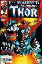 THOR vol. 2 # 30<>MARVEL COMICS<>2000<>nm