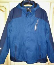 Wasserfeste Jacken, Mäntel und Schneeanzüge für Jungen in