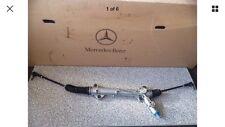 Mercedes Sprinter Power Steering Rack . 2006.2018 . Fit All Models Original