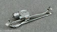 Audi A8 4H Scheibenwischermotor Wischermotor 120 km 4H1 955 023 C / 4H1955023C