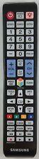 Samsung BN59-01223A Smart TV Remote Control | OEM | BRAND NEW | ORIGINAL