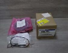 Ford 3C2Z-9G735-AA OEM Fuel Pressure Regulator Kit