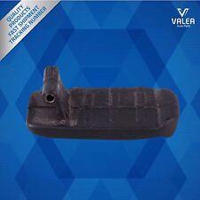 Clip Support Plastique pour Stores Aveugle Fenetre Pour  BMW E39
