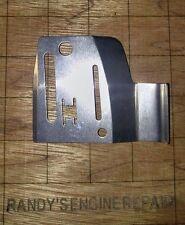 CHAIN GUIDE PLATE HUSQVARNA 262 154 257 254 261 262XP chainsaw US seller