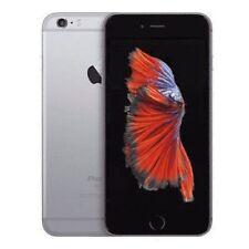 Original Apple iPhone 6S 6 S 32GB A1688 Spacegrau Ohne Simlock Ohne Branding NEU