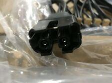 Enphase Solar Cable Q12-10-240 1.0 60 Cell Module Q 6-7+ Trunk Cable Portrait