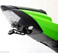 R&G RACING Kawasaki ZX10 R 2009 MODEL  Tail Tidy