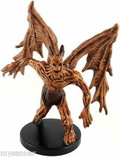 D&D mini ROT HARBINGER Lords of Madness #41 Dungeons & Dragons Miniature NIB nc