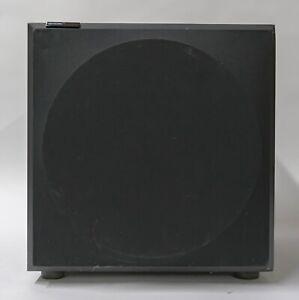 "Dynaudio Acoustics BM14S 12"" Active Studio Subwoofer Speaker"