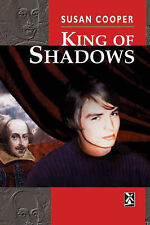 Good, King of Shadows (New Windmills), Cooper, Ms Susan, Book