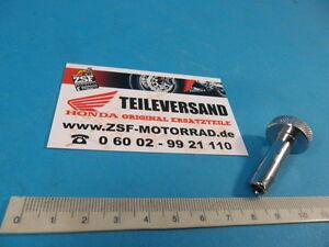 Ventilspiel Einstellwerkzeug 4mm Vierkant ZSF-7223886 XRV750 NTV650