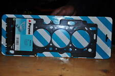 joint cylinder head ,citroen,peugeot,curty payen: ae5030