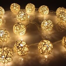 1.5V Indoor Fairy Lights