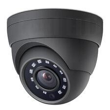 2MP 1080P Analog CCTV Dome Camera HD 4in1 (TVI/AHD/CVI/CVBS) wide View Angle