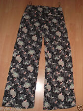 Wide Leg NEXT 32L Trousers for Women