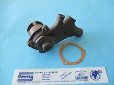 Water Pump OEM Austin Maxi GWP116 Sivar