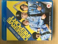 Películas en DVD y Blu-ray comedias blues 2000 - 2009