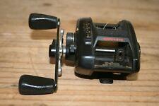 Vintage Daiwa Magforce PMA 1500R Hi Speed Auto Cast Fishing Reel Japan
