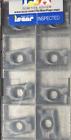 10 pcs original User Tools  HM90 ADKT150540-PDR IC908