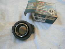Renault 18, 20, 21, 25, 30, Fuego, Trafic NOS Moprod Clutch Release Bearing