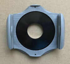 Genuine Cokin magnetic filter holder BA400AC-MS for compact cameras (A serie)