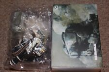 3A ThreeA Rothchild Deep Powder Bramble Mk2 558x-47c Figure Complete in Box #64
