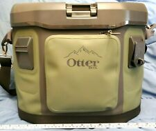 OtterBox Trooper 20 Ice Cooler Insulated Food Container. Offers?