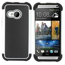 HTC For HTC One M9 Cases & Covers