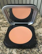 Make Up For Ever Ultra HD Pressed Powder #03