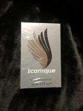 100ml Iconique, Smells Just Like Invictus Brand New