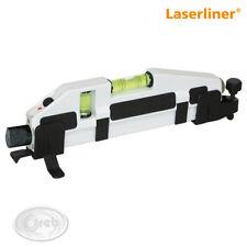 LASERLINER LIVELLA LASER COD. 025.04.00A HANDY LASER COMPACT UMAREX