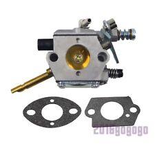 Carburetor For Stihl FS160 FS220 FS280 FR220 Trimmer Zama C15-51, 411 9120 0602