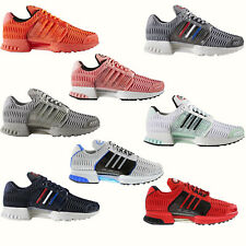 adidas Climacool 1 Mens Trainers~Originals~UK 3.5 to 13.5~Unisex~8 Colours