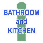 iBathroom&Kitchen
