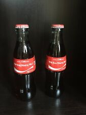 2 Coke Will You Marry Me Bottles Engagement Proposal Fun Idea