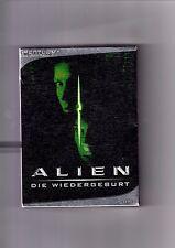 Alien - Die Wiedergeburt / Century³ Cinedition / DVD #14133